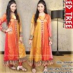 Red Tree Ladies EID Collection 03