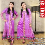 Red Tree Ladies EID Collection 04