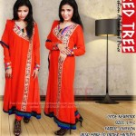 Red Tree Ladies EID Collection 09
