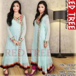Red Tree Ladies EID Collection 10