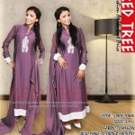 Red Tree Ladies EID Collection 11