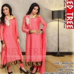 Red Tree Ladies EID Collection 12