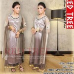Red Tree Ladies EID Collection 14