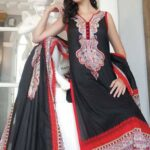 Rizwan BEYG Limited Edition Collection 2013 by Al Zohaib 001