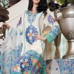 Rizwan BEYG Limited Edition Collection 2013 by Al Zohaib 004