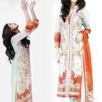 Sana Safinaz Eid Dresses Collection 2013 002