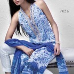 Sana Safinaz Eid Dresses Collection 2013 003