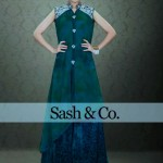 Sash & Co New Winter Collection 2013 For Women 004
