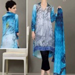 Sobia Nazir Eid Dresses Collection 2013 002