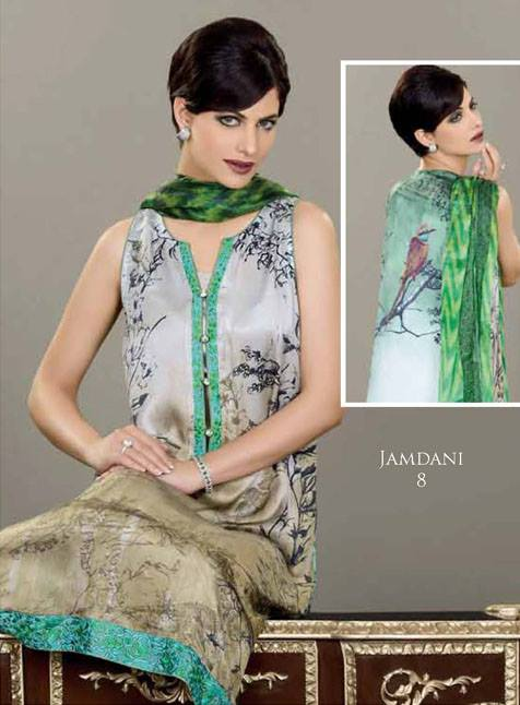 Sobia Nazir Eid Dresses Collection 2013 003