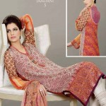 Sobia Nazir Eid Dresses Collection 2013 004