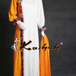 Stylish Eid Collection For Women by Kashish 05