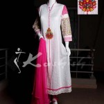 Stylish Eid Collection For Women by Kashish 06