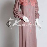 Stylish Eid Collection For Women by Kashish 10