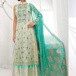 Zainab Chottani Eid Collection 2013 For Women by Shariq 005
