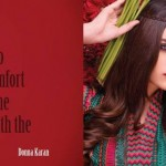 Alkaram Party Wear Mid Summer Collection 2013 For Girls 002