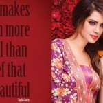Alkaram Party Wear Mid Summer Collection 2013 For Girls 004