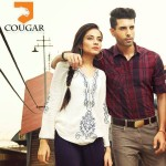 Cougar Exclusive Summer Dresses 2013 for Men And Women 002