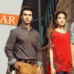 Cougar Exclusive Summer Dresses 2013 for Men And Women 006