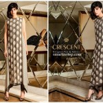 Crescent Lawn Casual wear Eid Collection 2013 For Women 004