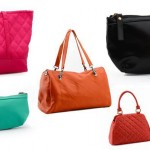CrossRoads Eid Shoes & Bags New Collection 2013-14 For Grils (2)