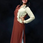 Dicha Ready To Wear Kurties Collection 2013 For Women 002