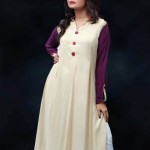 Dicha Ready To Wear Kurties Collection 2013 For Women 003