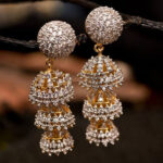 Eid Jewelery Collection Summer 2013 By Jewel Sensation 001