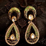 Eid Jewelery Collection Summer 2013 By Jewel Sensation 002