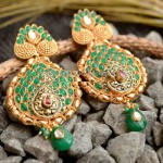 Eid Jewelery Collection Summer 2013 By Jewel Sensation 003