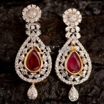 Eid Jewelery Collection Summer 2013 By Jewel Sensation 004