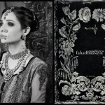 Fahad Hussayn Fall Collection 2013 For Ladies 005