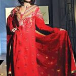 Faiza Samee Collection 2013 For Women by Al Karam 001