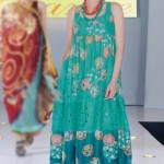 Faiza Samee Collection 2013 For Women by Al Karam 004