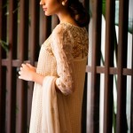 Generation Eid Collection 2013 For Women & Girls 001