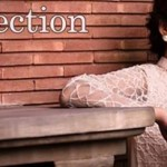 Generation Eid Collection 2013 For Women & Girls 002