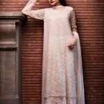 Generation Eid Collection 2013 For Women & Girls 003