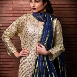 Generation Eid Collection 2013 For Women & Girls 004