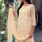 Generation Eid Collection 2013 For Women & Girls 005