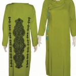 Grapes Ready To Wear Collections 2013 For Women 005