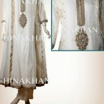 Hina Khan Midsummer Dresses Latest Collection 2013 For Women 003