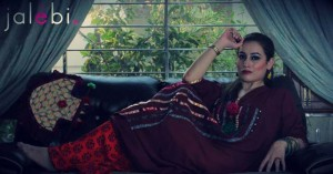 Jalebi Summer Dresses Collection 2013 For Women 002