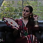 Jalebi Summer Dresses Collection 2013 For Women 003