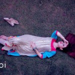 Jalebi Summer Dresses Collection 2013 For Women 004