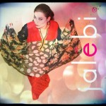 Jalebi Summer Dresses Collection 2013 For Women 005