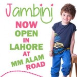 Jambini Exclusive Summer Collection 2013 For kids 003