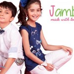 Jambini Exclusive Summer Collection 2013 For kids 004