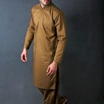 Latest stylish Dresses Kurta Collection for Man By Thara's (2)