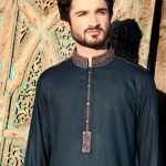 Latest stylish Dresses Kurta Collection for Man By Thara's (5)