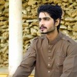Latest stylish Dresses Kurta Collection for Man By Thara's (8)